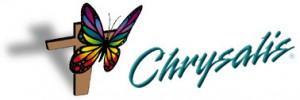 ChrysalisButterfly