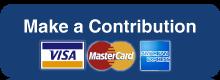 button-contribute-021